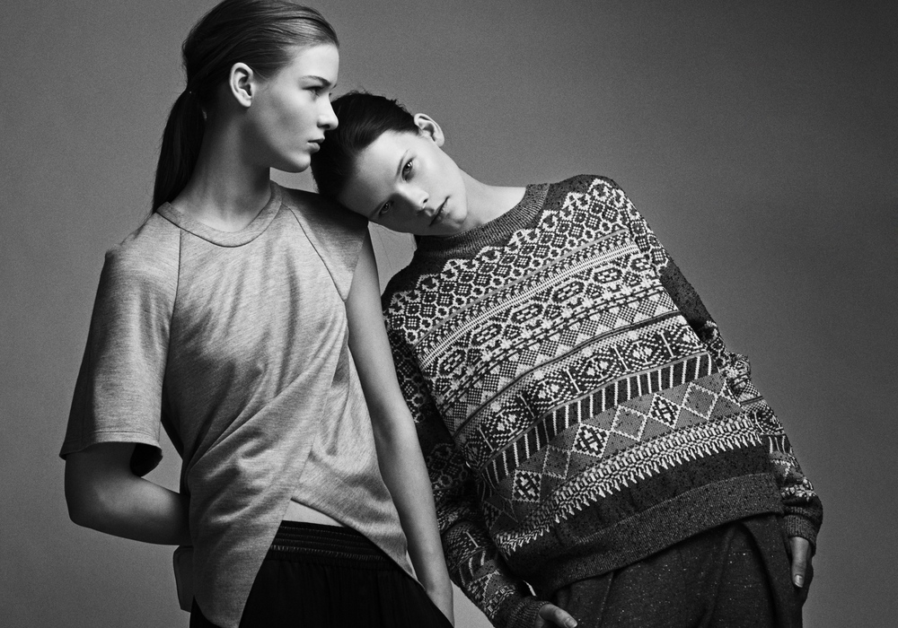 Irina&Elena WANG I .jpg