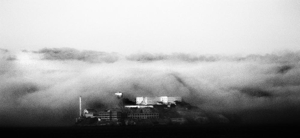 alcatraz-fog.jpg