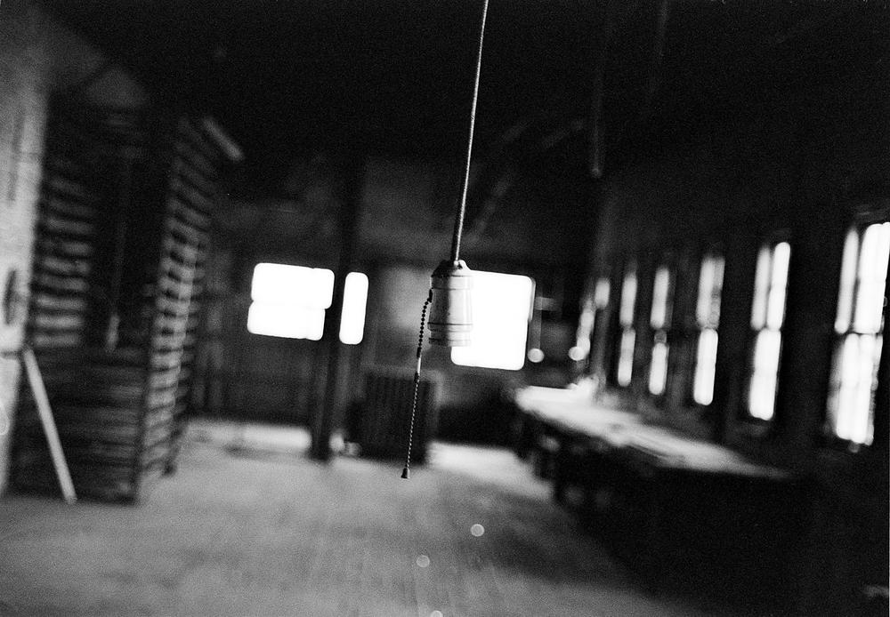 (S)light bulb in attic13.5x.jpg