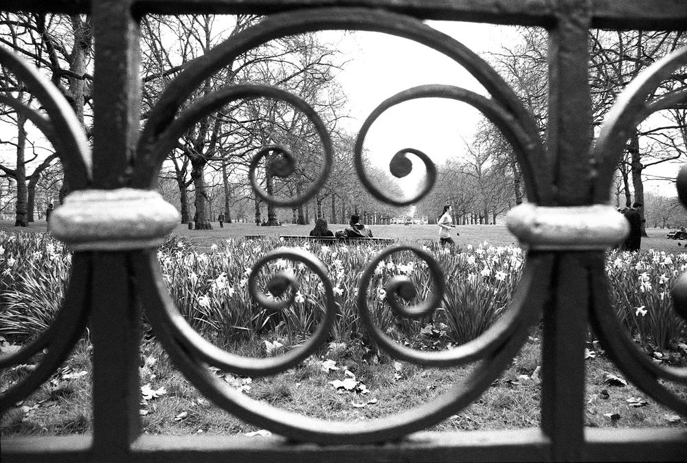 (S)london circle dusted13.5.jpg
