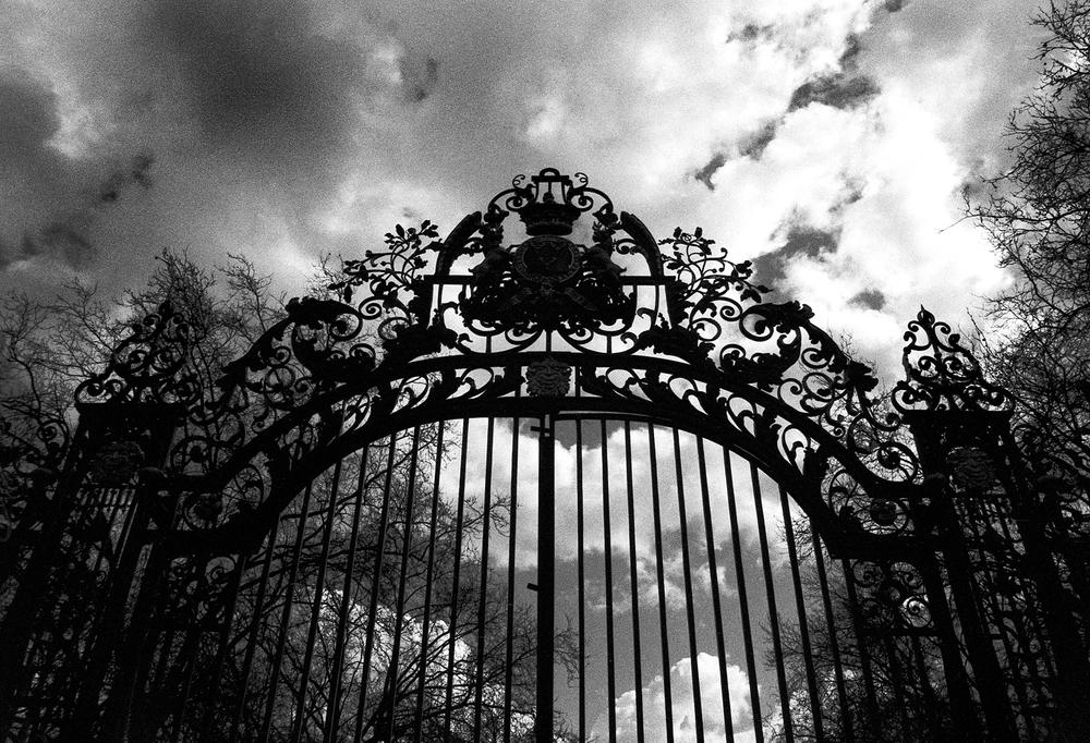 london fence 2ISrev113.5x9.jpg