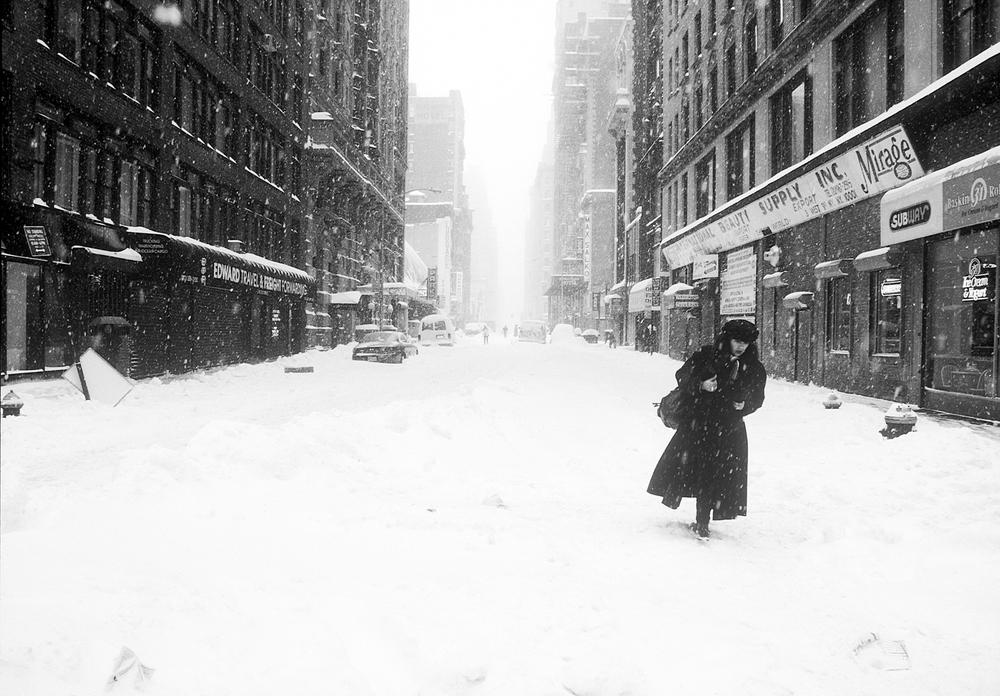 woman walks in snowrev213.5.jpg