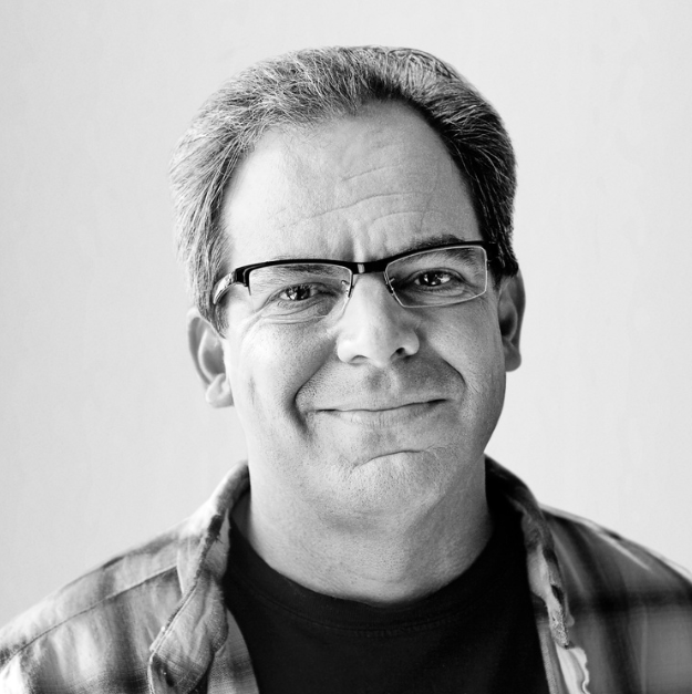 DOUG DORST   New York Times - Best Selling Author