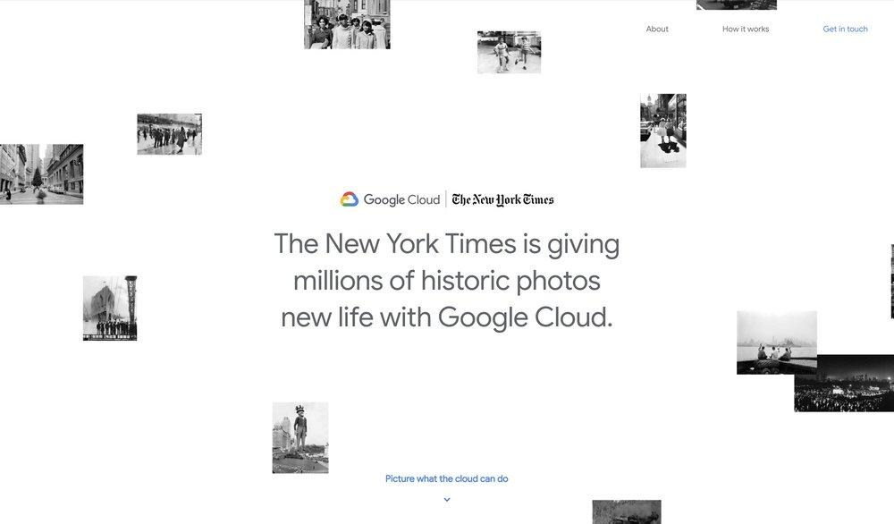 Google Cloud + NYT Digital Hub.jpg