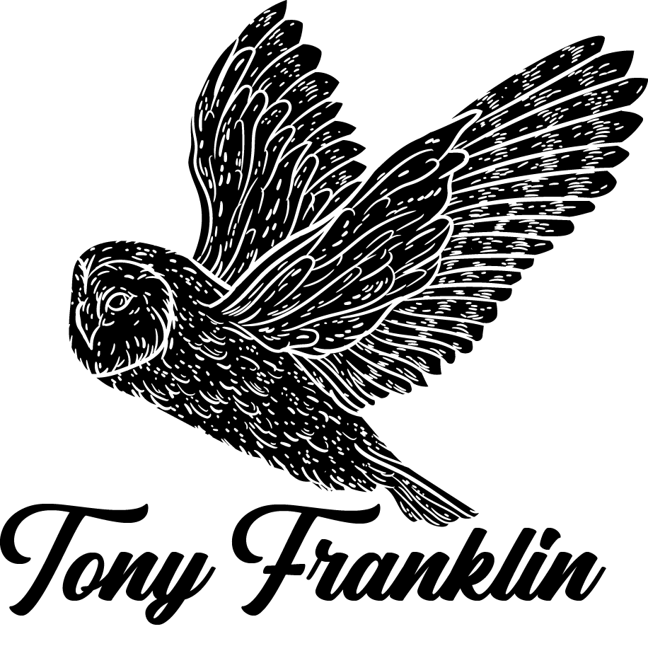 Tony Franklin