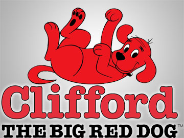 clifford-the-big-red-dog-0.jpg