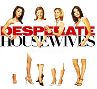 desperate_housewives_2.jpg