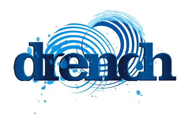 Drench-Logo-01.jpg