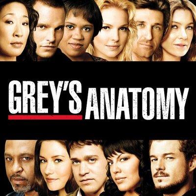 Greys+Anatomy+Logo.jpg