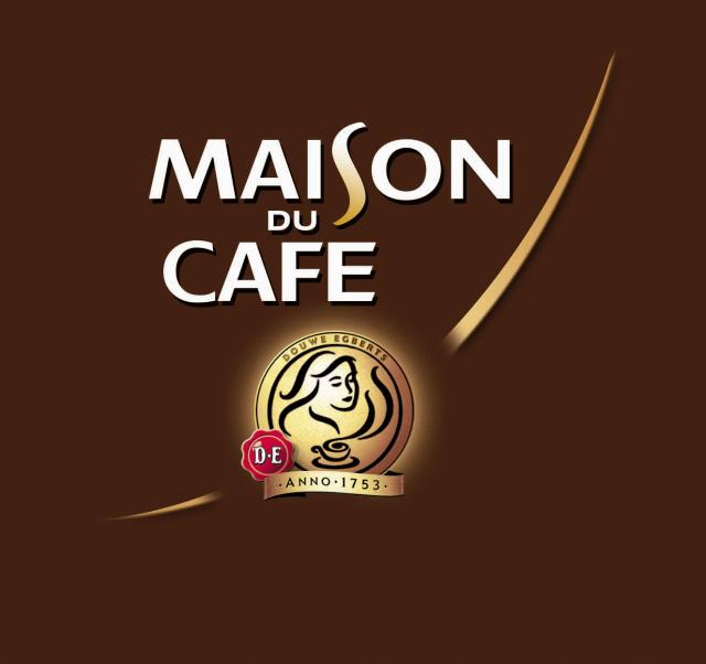 MaisonduCafe.jpg