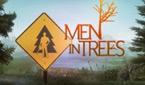 men_in_trees-show_logo.jpg