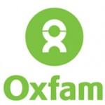Oxfam_logo-150x150.jpg