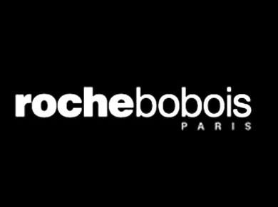 Roche-Bobois_logo.jpg