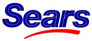 sears-logo-300x135.jpg