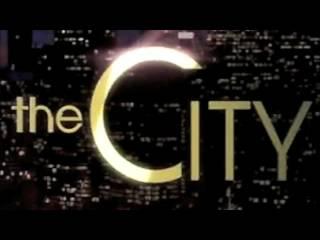 the+city+logo.jpg