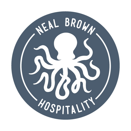 Neal Brown Hospitality