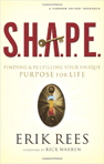 shape_book.png