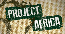 project_africa_216x113.jpg