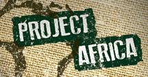project_africa_216x113.jpg