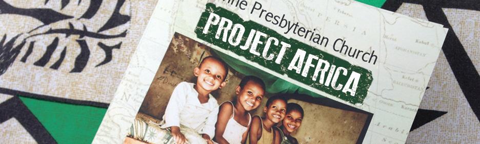 projectafrica_hm_936x282.jpg