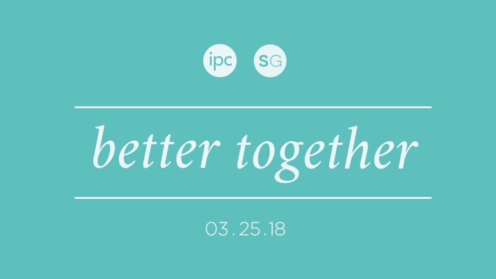better_together_1440.png