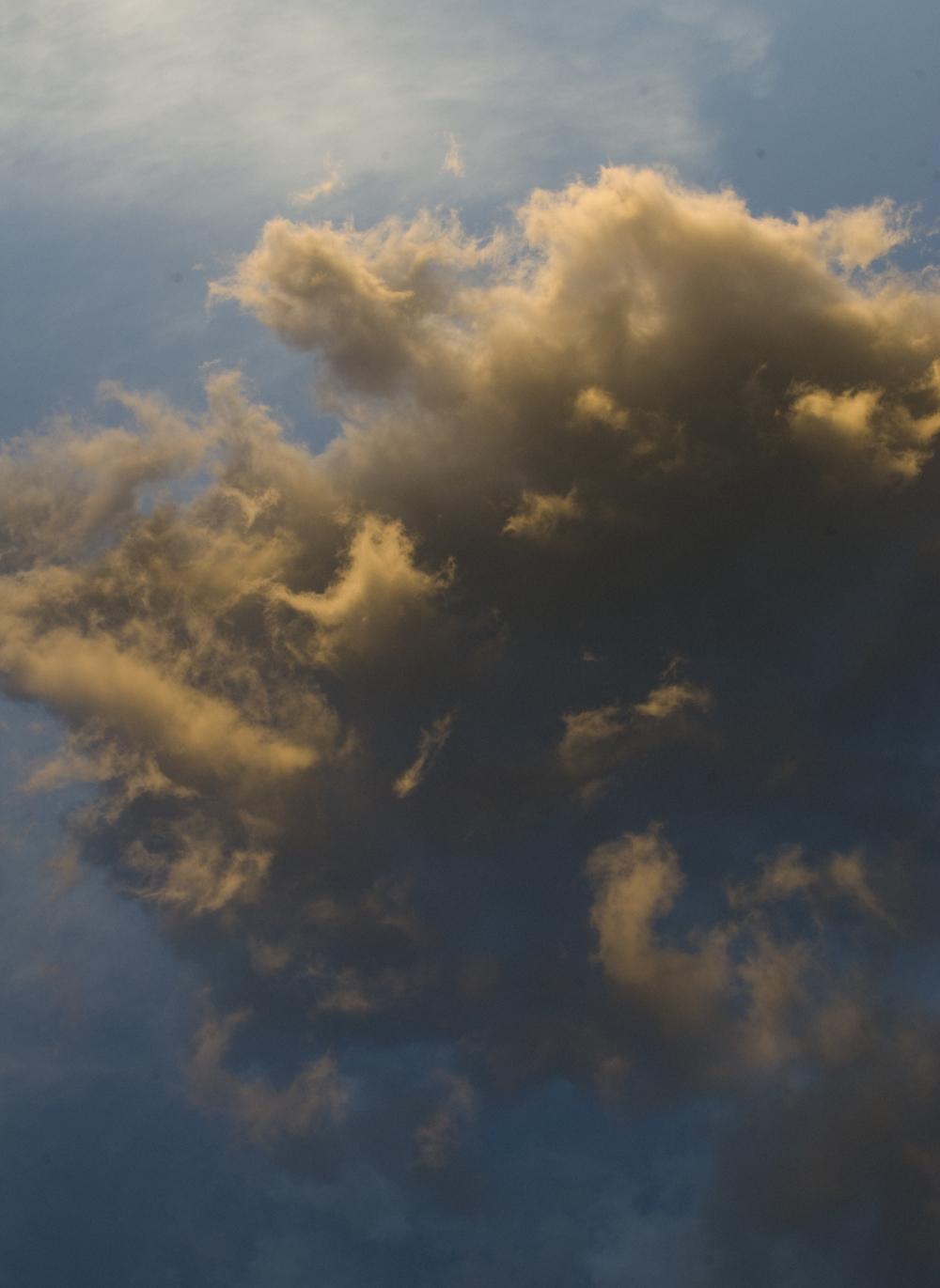 cloudtrail_01.jpg