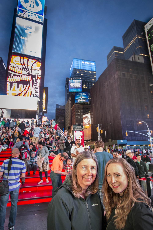 Places_NY.jpg