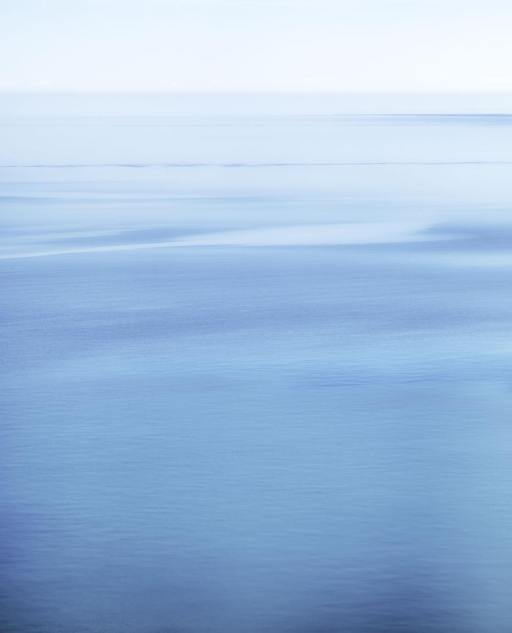 Abstract-20.jpg