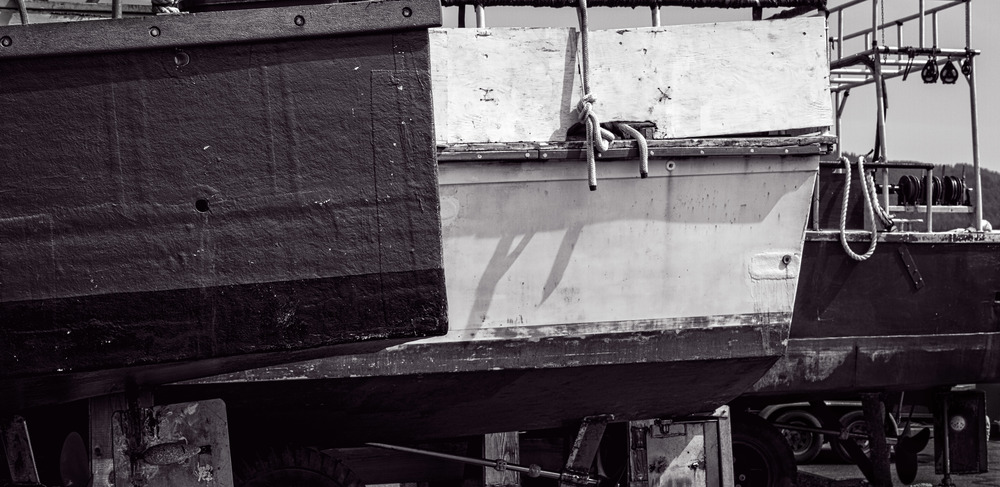 Fishing boat detail #15.jpg