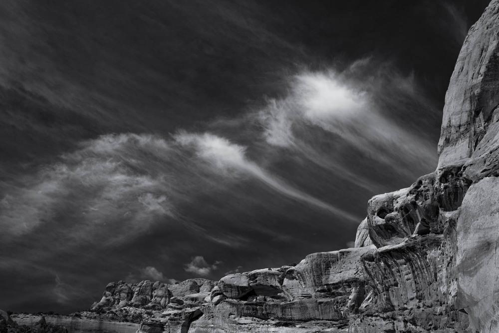 Cirrus and cliffs.jpg