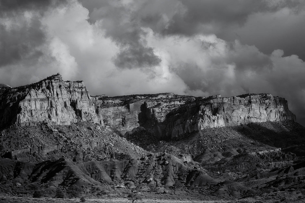 Clouds and Cliffs at Capitol Reef NP.jpg