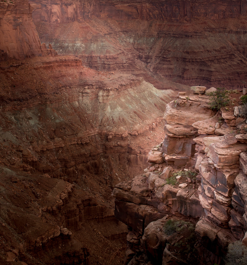 Light in the canyon.jpg
