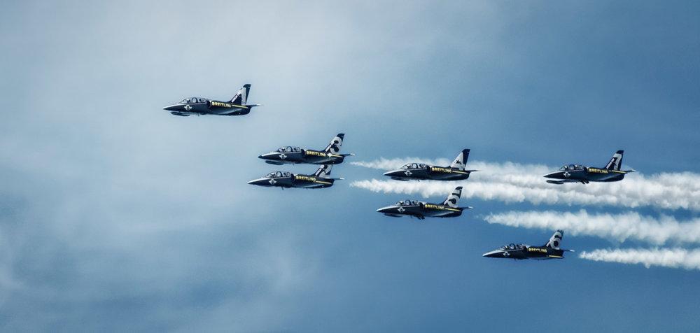 Breitling delta.jpg