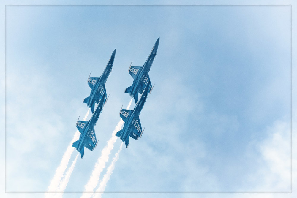 Blue Angel diamond_.jpg