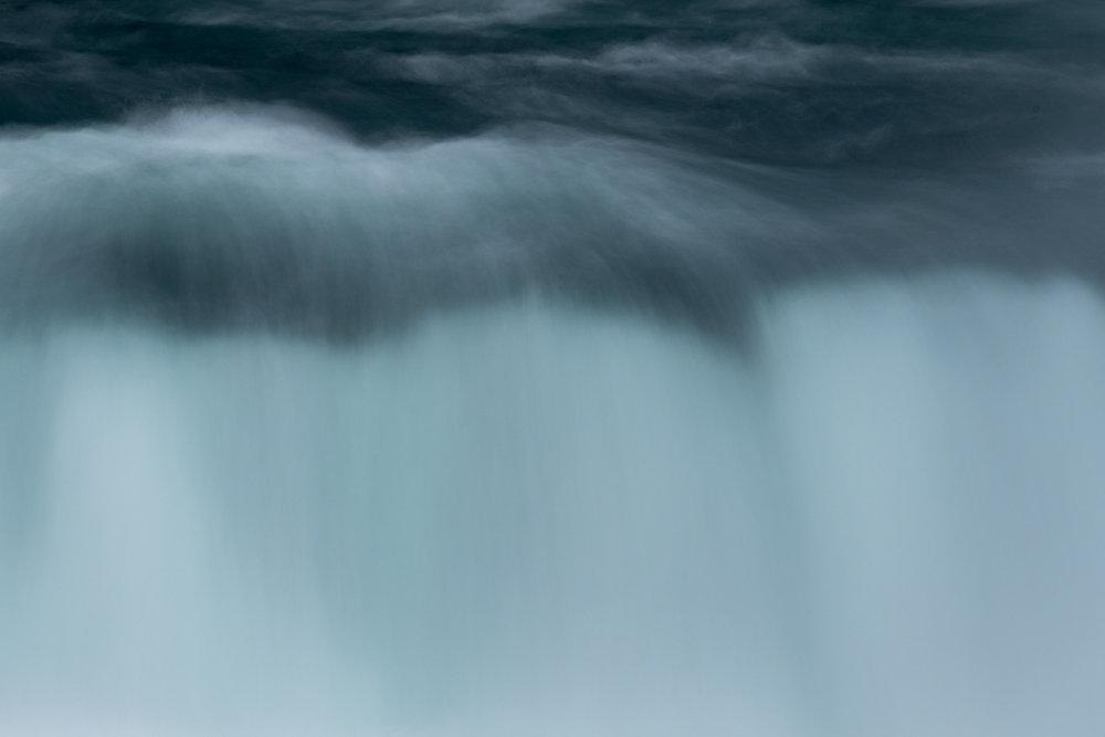 Water Dance-3.jpg