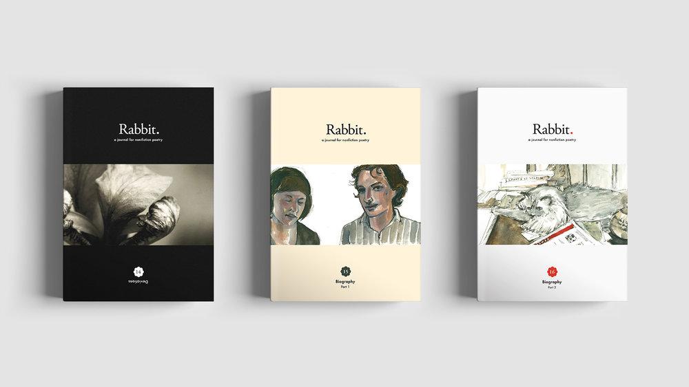 Rabbit. Covers 14-16.jpg