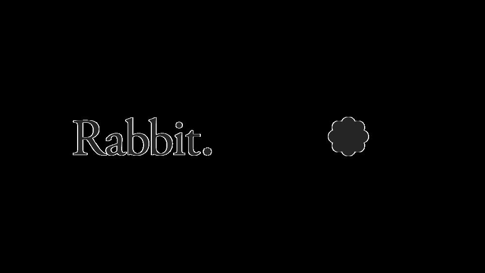 Rabbit Branding_Artboard 1V copy 6.png