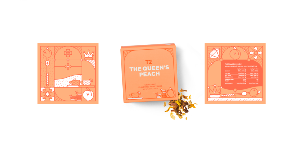 the queens peach.png