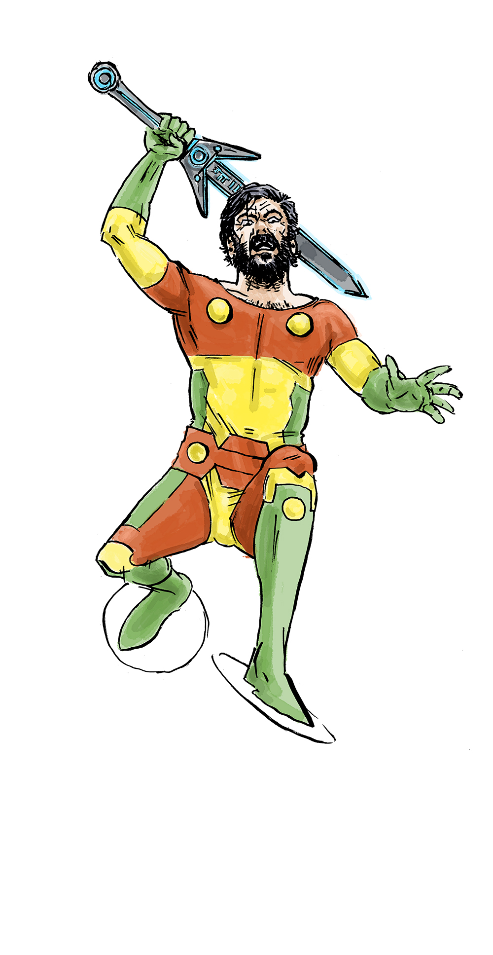 MISTER MIRACLE small.jpg