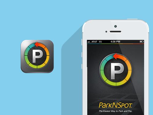 ParkNSpot