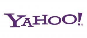 yahoo-logo-300x133.png