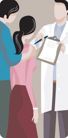 Patient-Icon.jpg