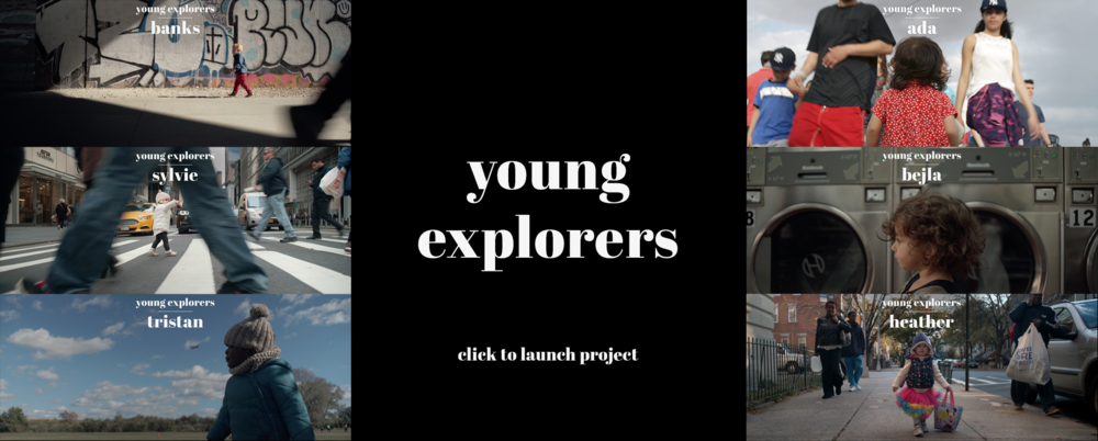 Young Explorers Family thumb.png