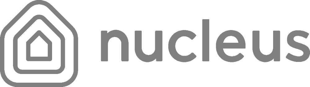 Nucleus-logo.png