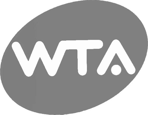 wta-logo-png.png
