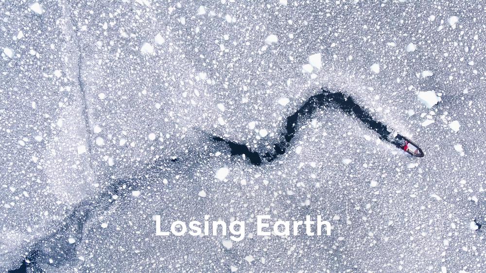 Losing Earth Thumb_2.png