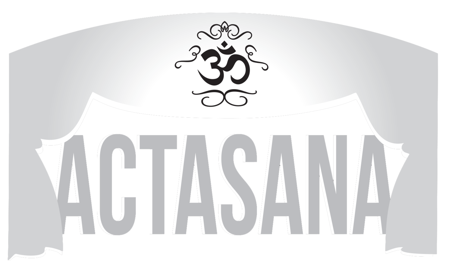 ACTASANA | Acting Studio & Theatre | Denver Acting Classes