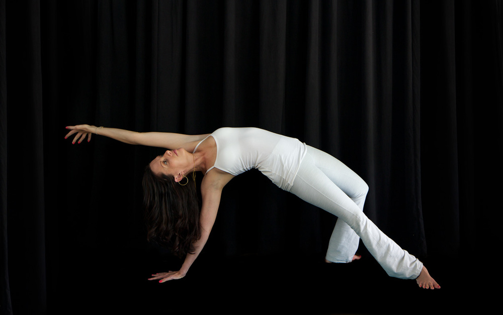 yoga3952.jpg