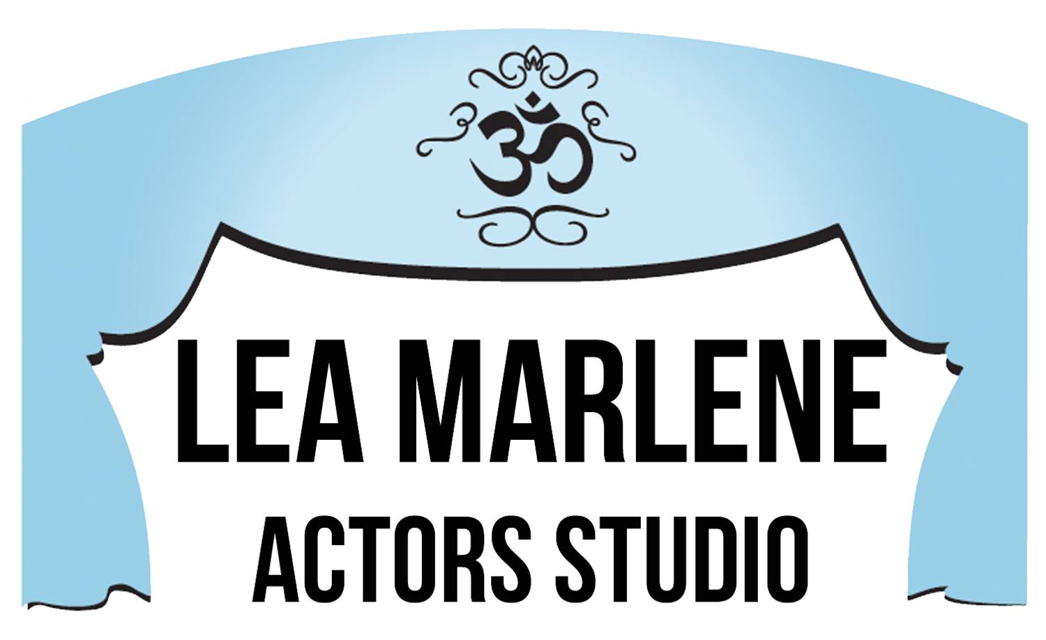 Lea Marlene Acting Studio & The Namastage Theatre | Denver Acting Classes