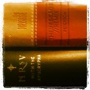 sermon-blog-pic.jpg